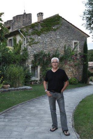 Provance France July 2010