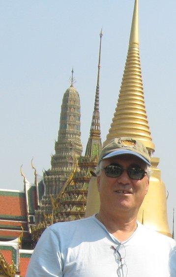 Thailand December 2006