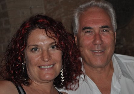 Israel July 2009
